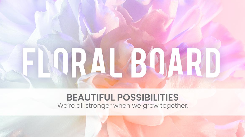 Floral_Board_banner.png